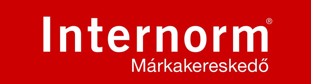 Ajtódesign Logo