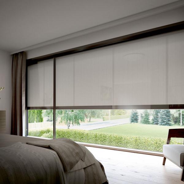 Vászon/ Textil árnyékolók